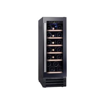 candy ccvb 30 cave vin int grable noir achat. Black Bedroom Furniture Sets. Home Design Ideas