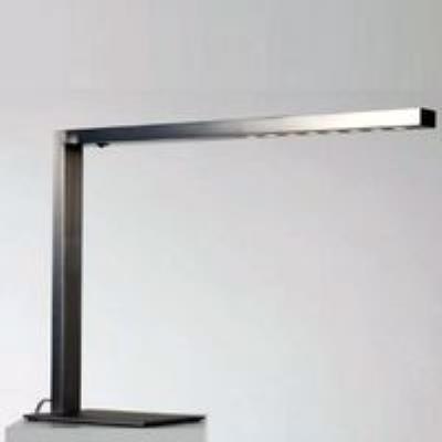 Lampe de table MinimuM 1W-LED - LINEA VERDACE