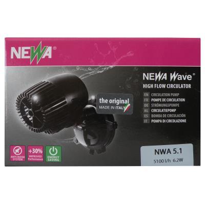 Pompe newave nwa 5.1