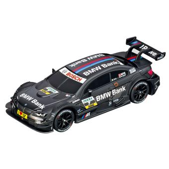 Circuit M3 Spengler GoBmw Voiture Pour Carrera N7 v8n0wNyOm