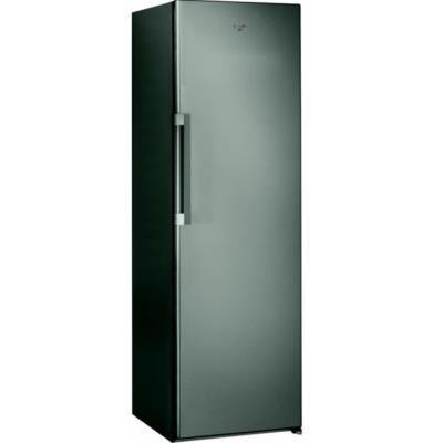 refrigerateur inox whirlpool. Black Bedroom Furniture Sets. Home Design Ideas