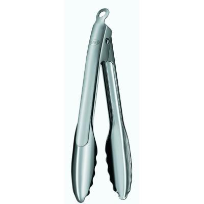 Rösle - Pince traiteur 23 cm