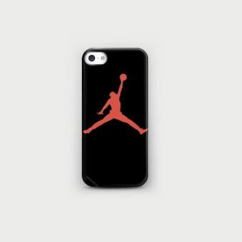 iphone 5 coque jordan