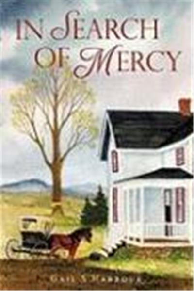 In Search of Mercy