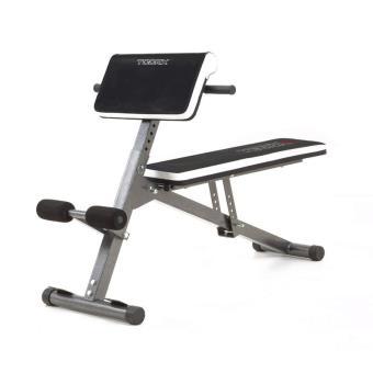 banc de musculation toorx wbx 40 multi fit musculation achat prix fnac. Black Bedroom Furniture Sets. Home Design Ideas