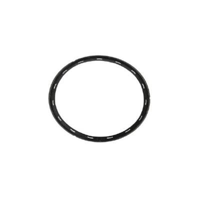 Seb Joint Clipso Essential 6-7 5-9l Ref: X1010006