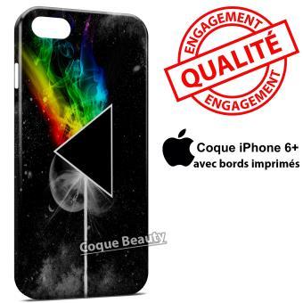 coque iphone 6 floyd