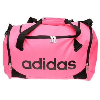 adidas originals Ac Bowling Bag, Multisport Femme: