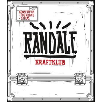 Randale -live-