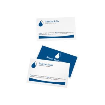 Sigel Business Card 3C LP853