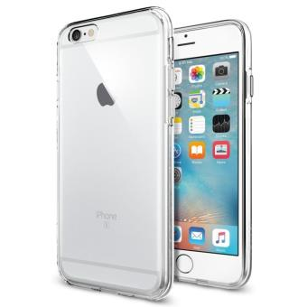 coque protection iphone 6 transparente