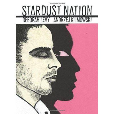 Stardust Nation - [Version Originale]