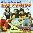 Todos Sus Singles 1969-1978