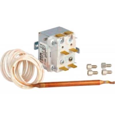 Thermostat limiteur Riello 4050671