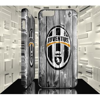 Coque Iphone 7 Football Club Juventus Turin Fc 02