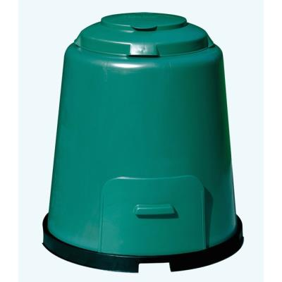 Composteur THERMO 280 L