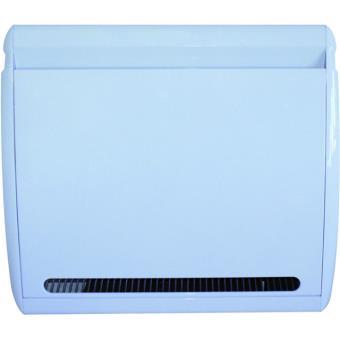 voltman dio080904 radiateur lectrique inertie chaleur. Black Bedroom Furniture Sets. Home Design Ideas