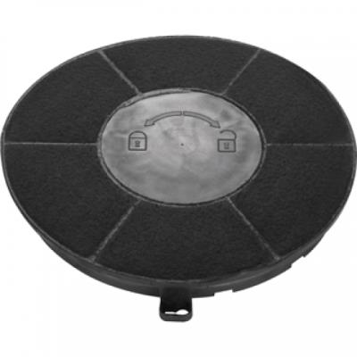 WPRO - AMC 037 - Filtre de hotte