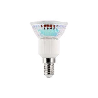 Ampoule Spot À DimmableCulot Led E14Blanc NeutreAmpoules Leds lK1JTFc