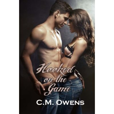 Hooked On The Game: Volume 1 (The Sterling Shore Series) - [Version Originale]