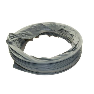 Siemens Tuyau Gaine Flexible Ref: 00361093