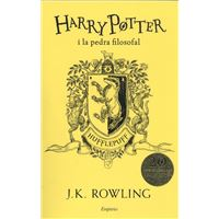 Harry potter i la pedra filosofal g