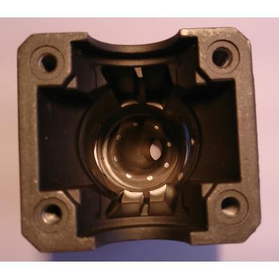 Galon 2415 Wiesn-chef largeur 15 mm production propre côtelé WebBand