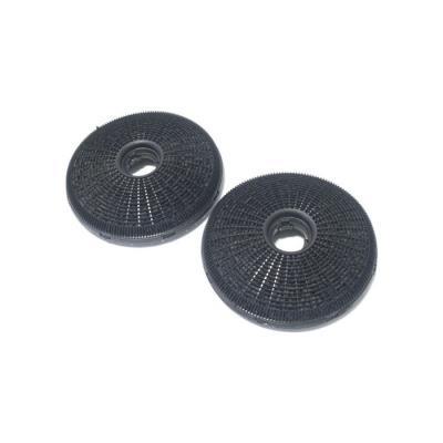 filtre à charbon brandt quantite (x2) - ø190
