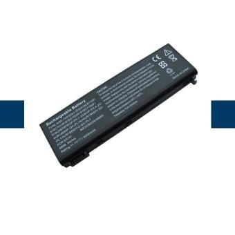 chargeur pour ordinateur portable packard bell mgp30