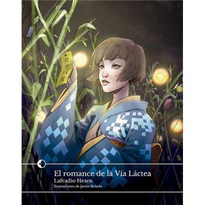 El Romance De La VA Lactea - [Livre en VO]