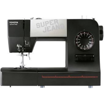 Photo de machine-toyota-superj15-mecanique