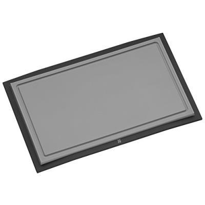 Wmf 1879506100 touch planche à découper noir