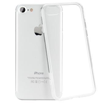 coque iphone 7 15