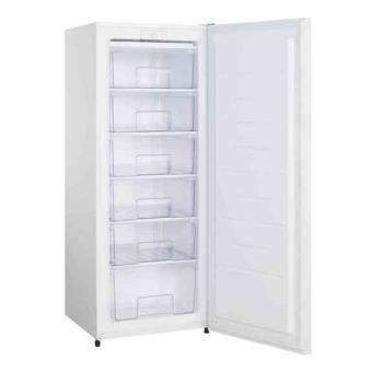 Congelateurs armoire california ws 180 f achat prix fnac - Achat congelateur armoire ...