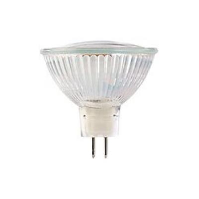 Ampoule 39 LED SMD GU 5.3 - blanc neutre