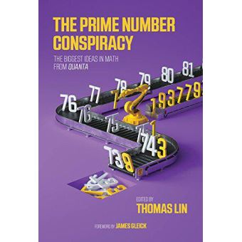 Prime number conspiracy