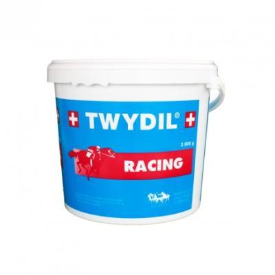 Twydil course - 10 kg