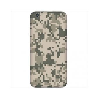 coque iphone 6 camo