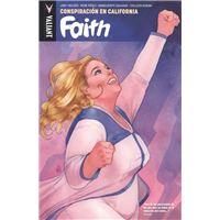 Faith 2-valiant