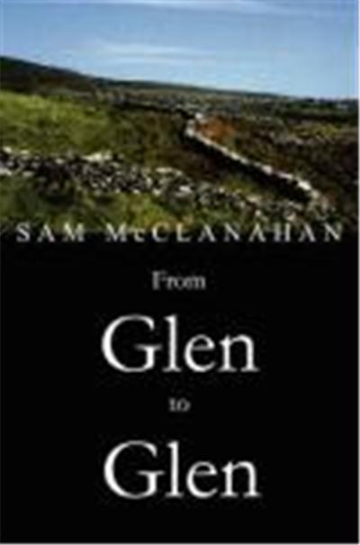 From Glen To Glen