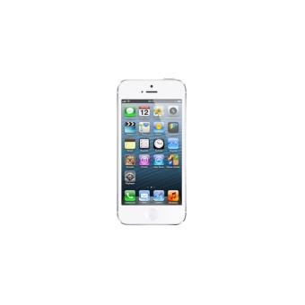 apple iphone 5 reconditionn 16 go t l phone portable basique achat prix fnac. Black Bedroom Furniture Sets. Home Design Ideas