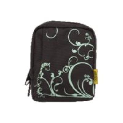 BILORA Fashion Bag Small - sacoche appareil photo