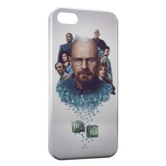 breaking bad coque iphone 7