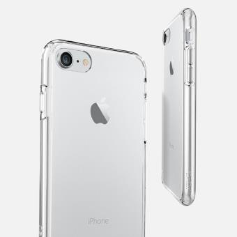 coque iphone 7 en gel