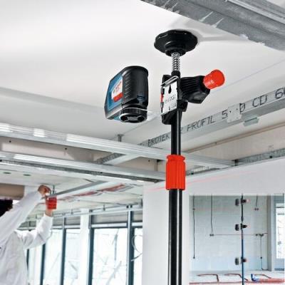 Bosch Tube télescopique BT 350