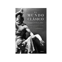 MUNDO CLASICO LA EPOPEYA DE GRECIA