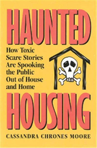 Haunted Housing