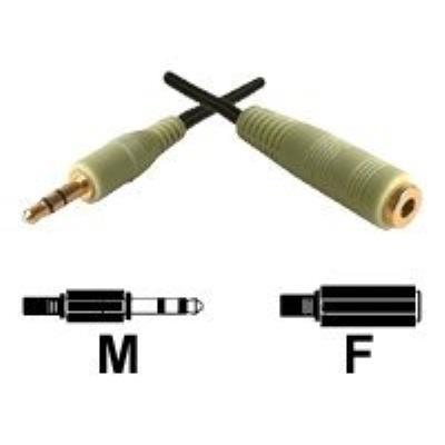 Dexlan câble audio - 3 m
