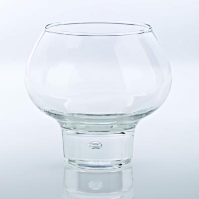 6 verres Isao