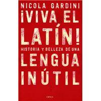Viva el latin